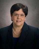Gilda L. Kramer & Associates, LLC