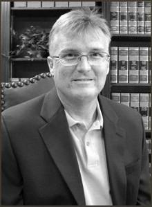 Craig A. Mundy, P.A.