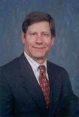 Allen J. Katz