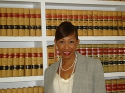 Law Offices of Amanda G. Wheeler A Professional Corporation