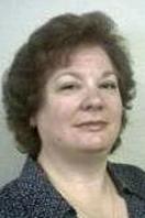 Margaret A.M. Heine, Attorney at Law