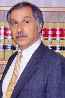 Richard L. Poland, Attorney at Law