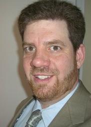 Jeffrey M. Ellis