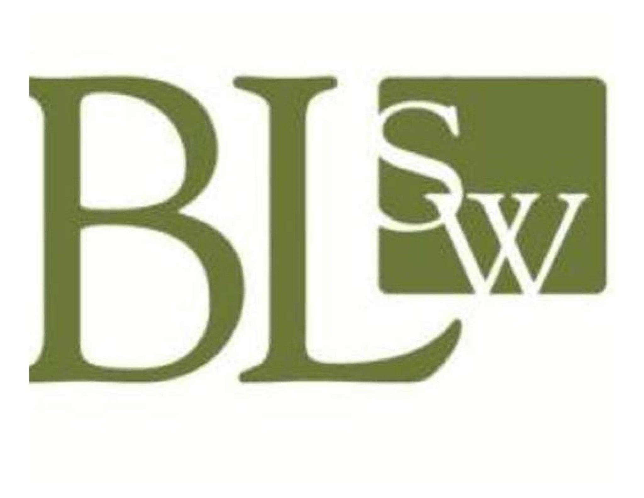 Business Law SouthWest