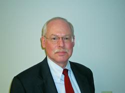 John W. Hathaway, P.L.L.C.