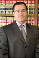 Law Offices of Jacob J. Sapochnick