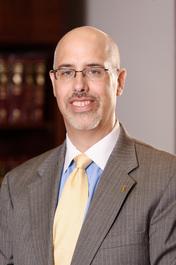 Meier Fine & Wray, LLC