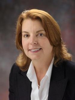 Victoria Sanderson Rand