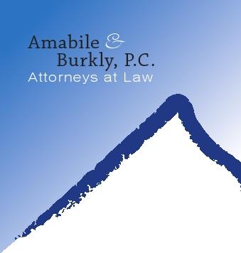 Amabile & Burkly, P.C.