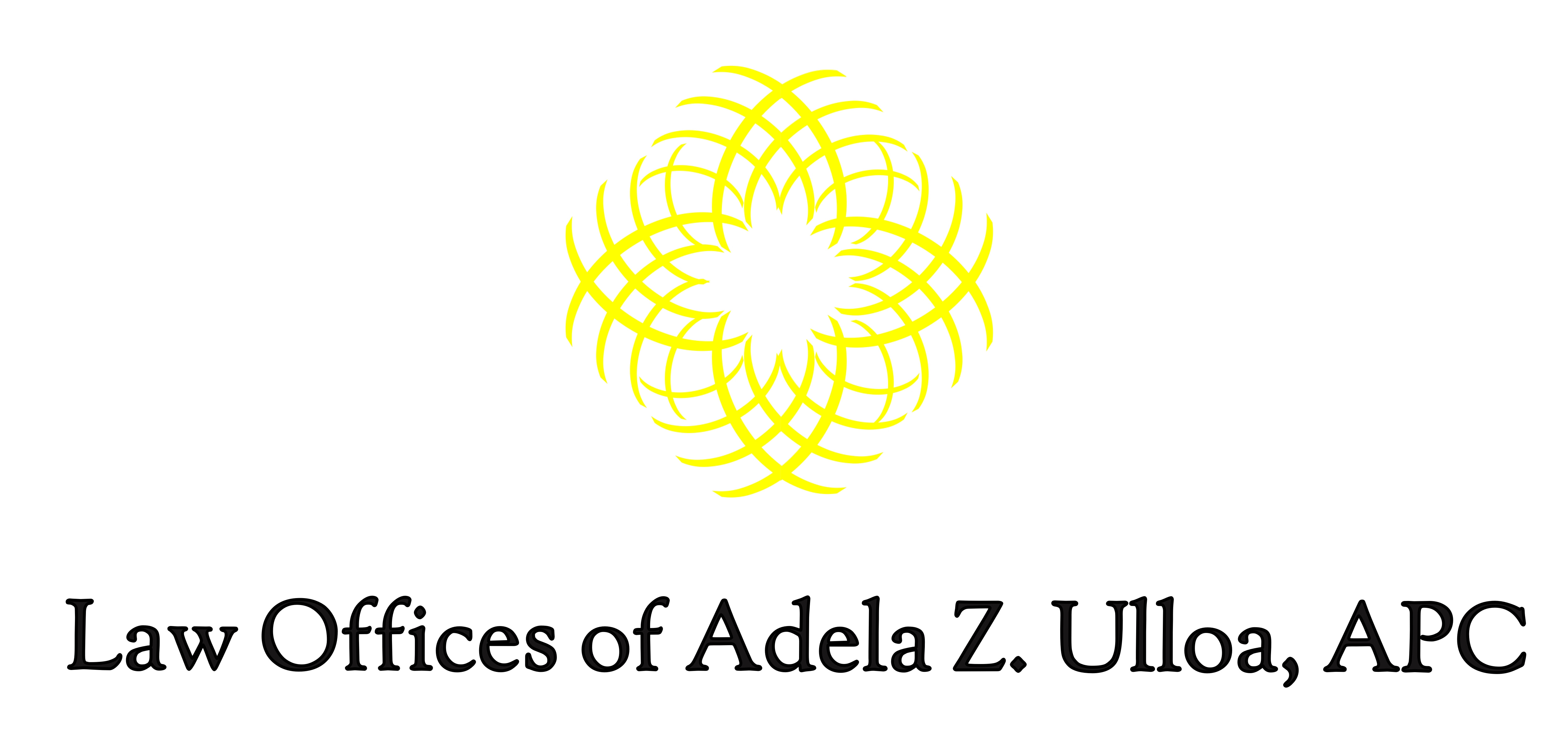 Law Offices of Adela  Ulloa
