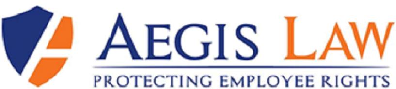 Aegis Law Firm
