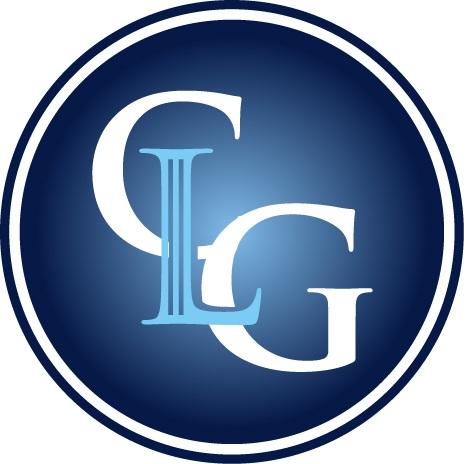 Cadry Law Group, P.C.