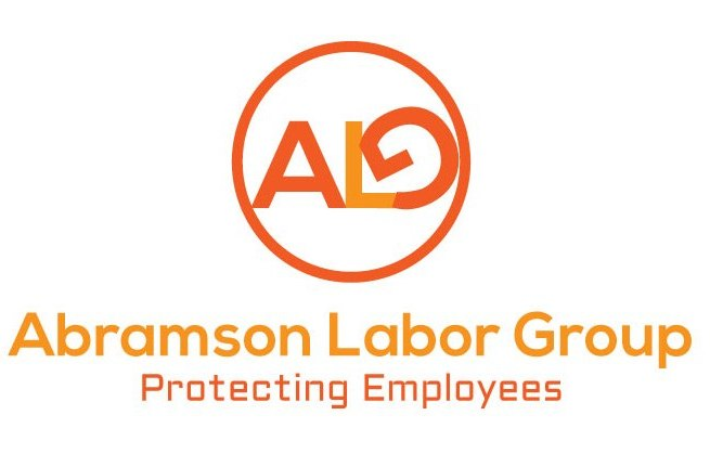 Abramson Labor Group