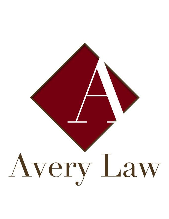 Avery Law