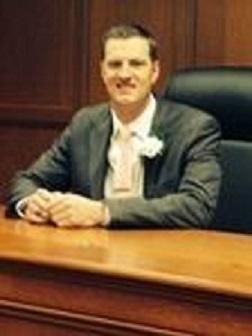 Andrew Stiffler, Attorney at Law