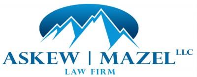 Askew & Mazel LLC