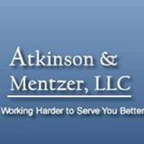 Atkinson & Mentzer, LLC