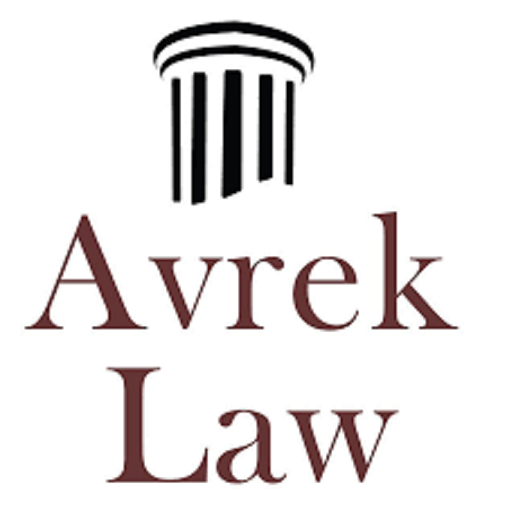 Avrek Law Firm