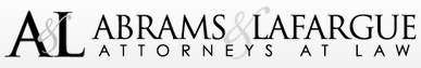 Abrams & Lafargue, L.L.C.