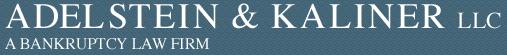 Adelstein & Kaliner, LLC