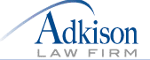 Adkison Law Firm