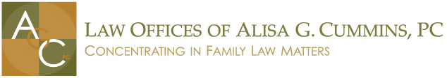 Law Offices of Alisa G. Cummins, PC