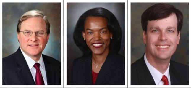 The Martin Law Group, LLC