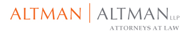 Altman & Altman, LLP Profile Image