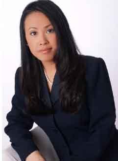Nguyen Law Firm, LLC