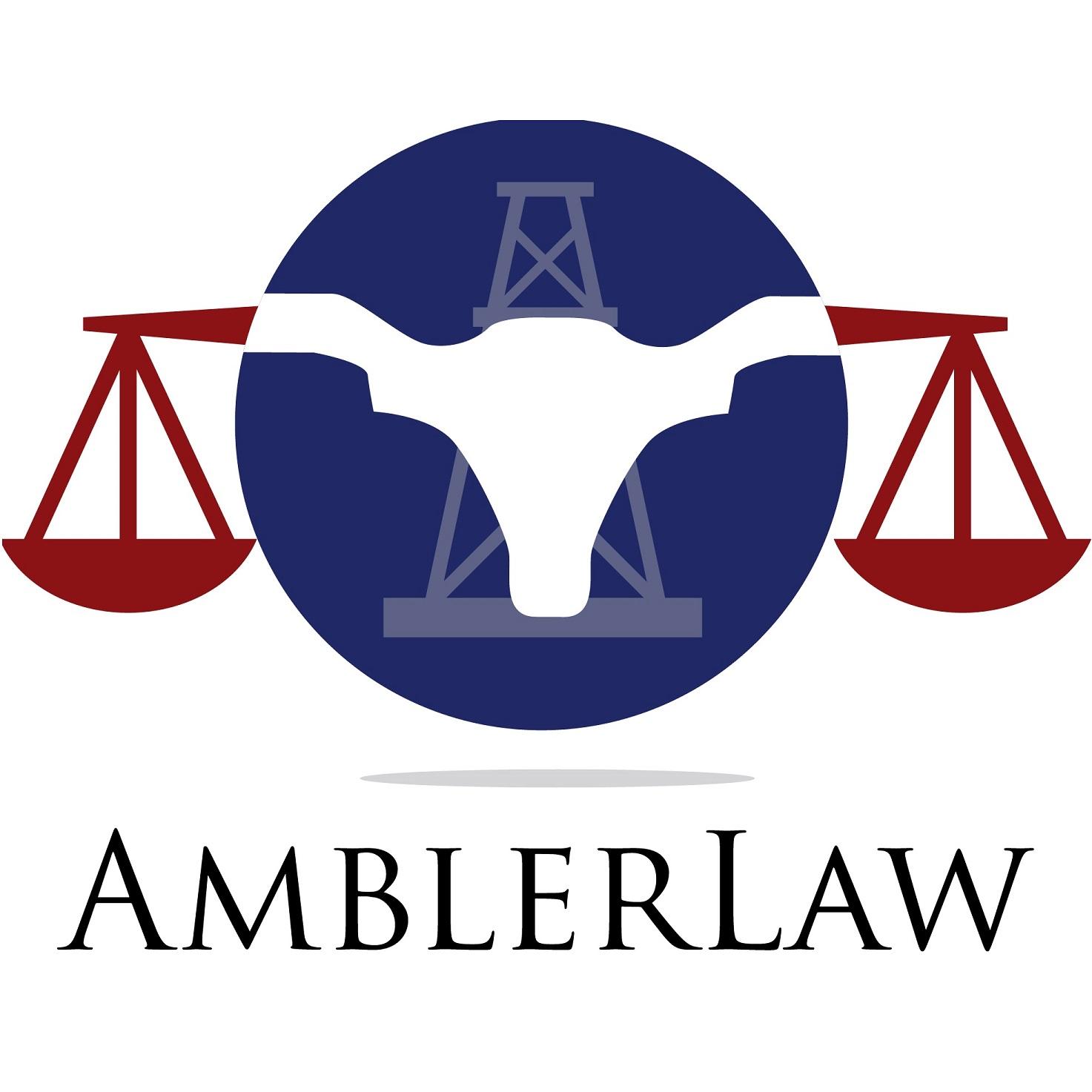 AmblerLaw