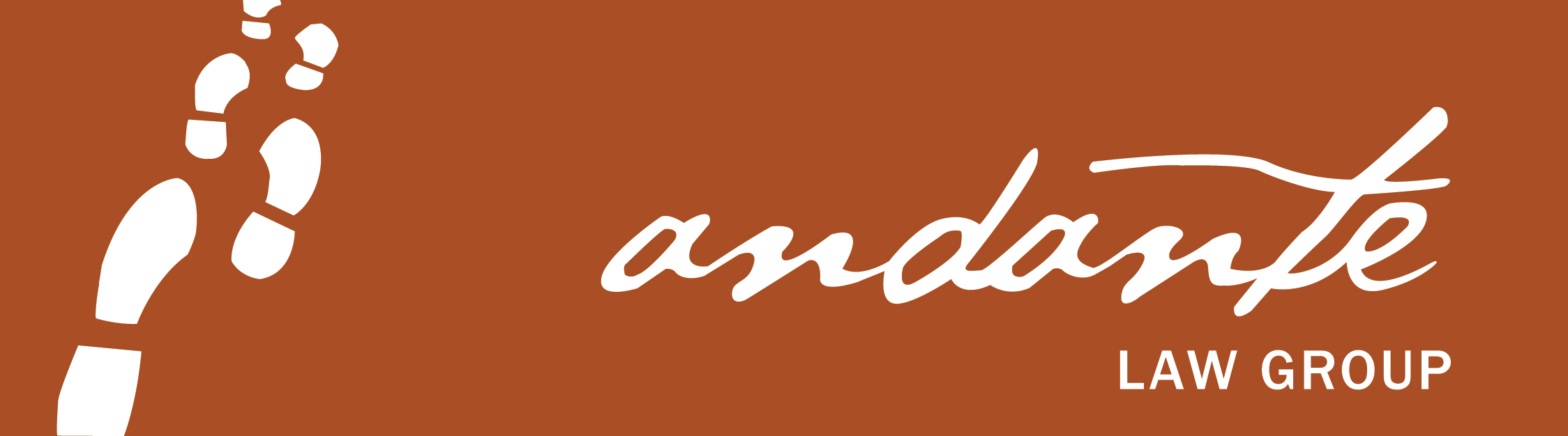 Andante Law Group, PLLC