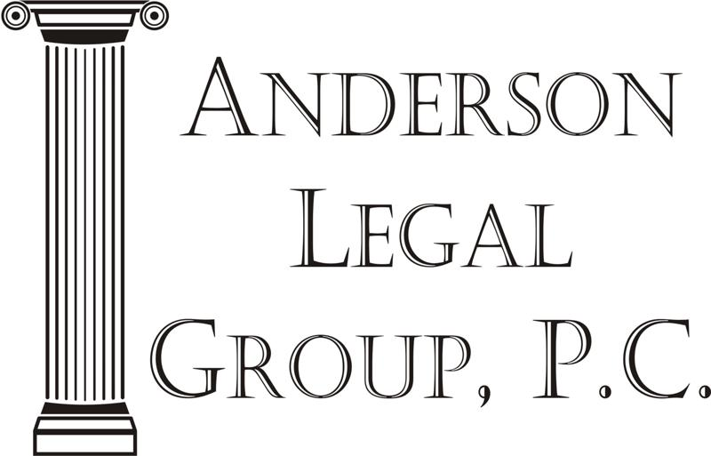 Anderson Legal Group, P.C.