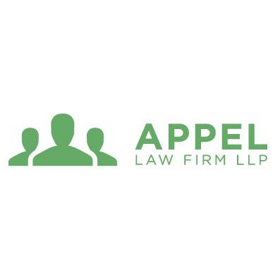 Appel Law Firm LLP