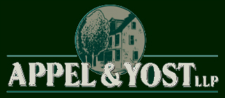 Appel & Yost LLP