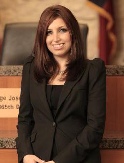 Sierra Legal Group - Texas