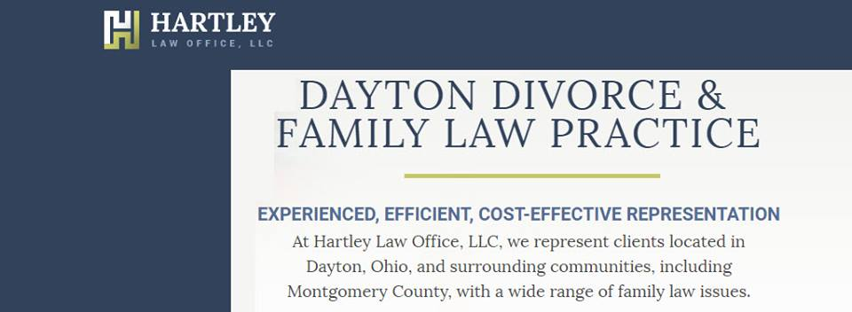 Hartley Law Office, LLC