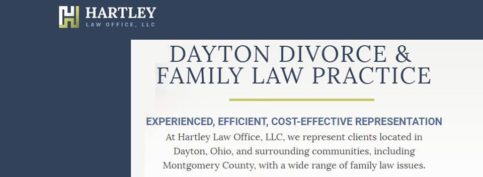 Hartley Law Office, LLC