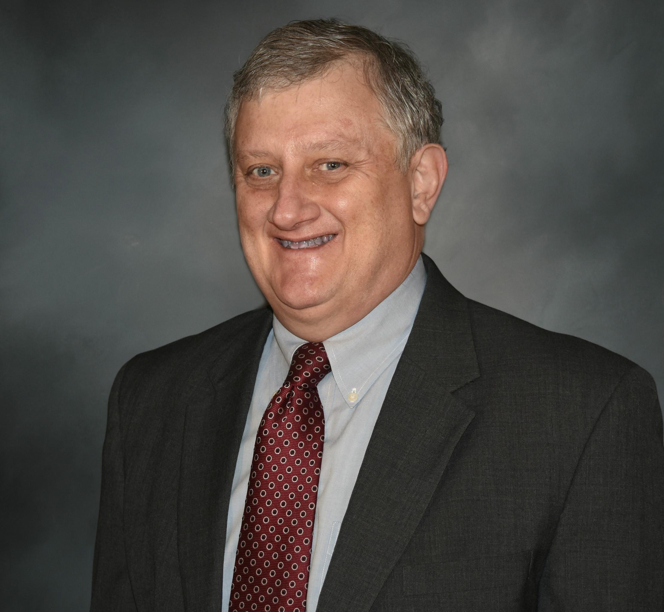 Jackson O'Keefe, LLP