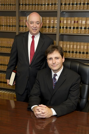 Rechtman & Spevak