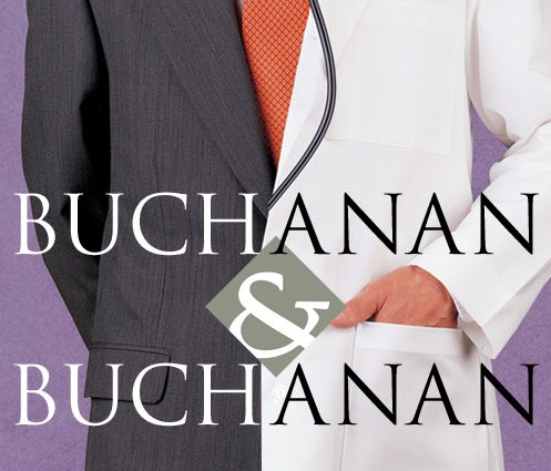 Buchanan & Buchanan PLC