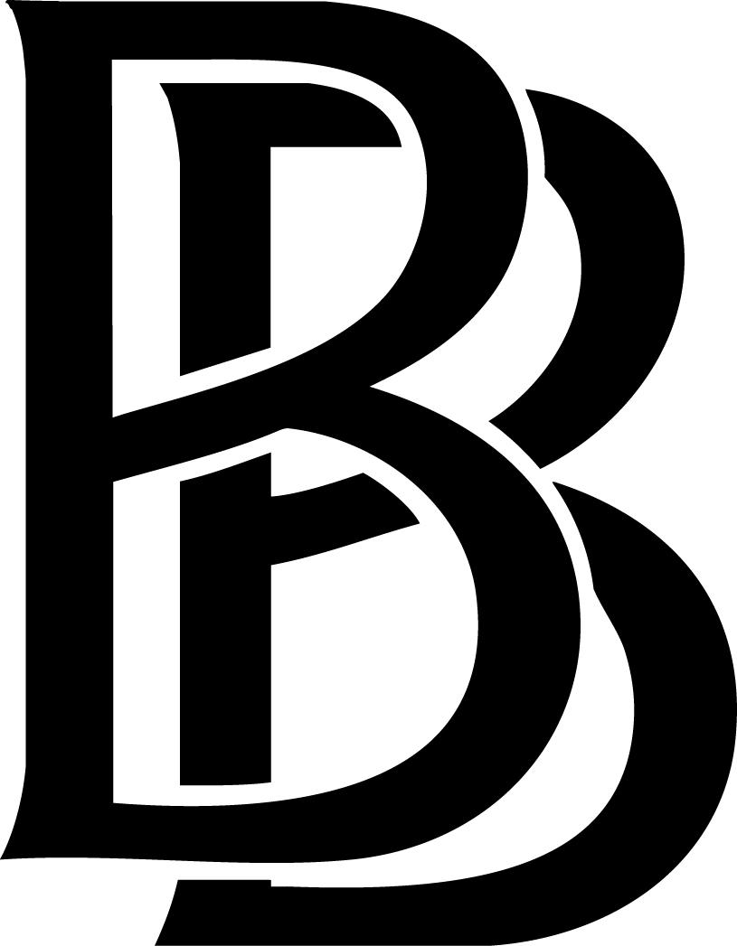 Balmer Black, PC