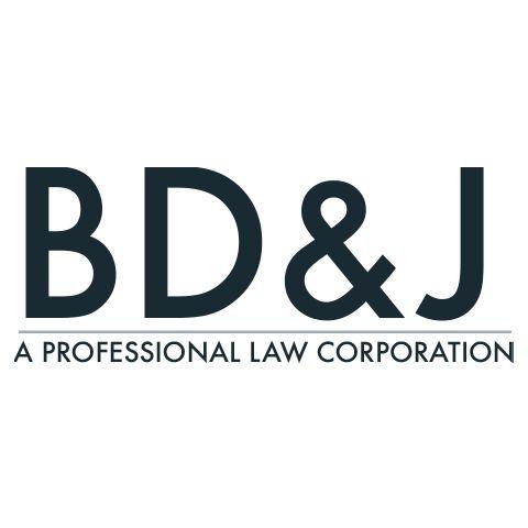 BD&J, PC
