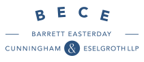 Barrett, Easterday, Cunningham & Eselgroth LLP