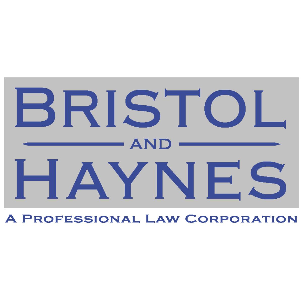 The Haynes Law Firm APLC