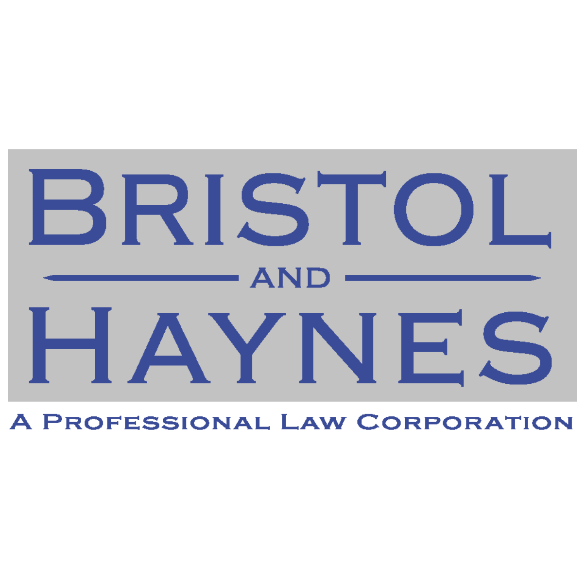 The Haynes Law Firm APLC