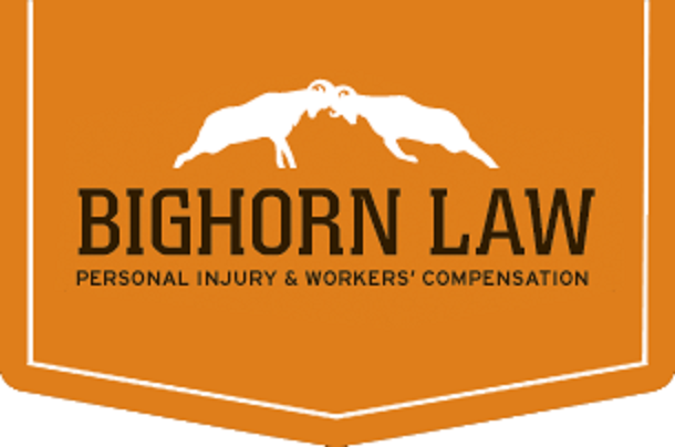 Bighorn Law