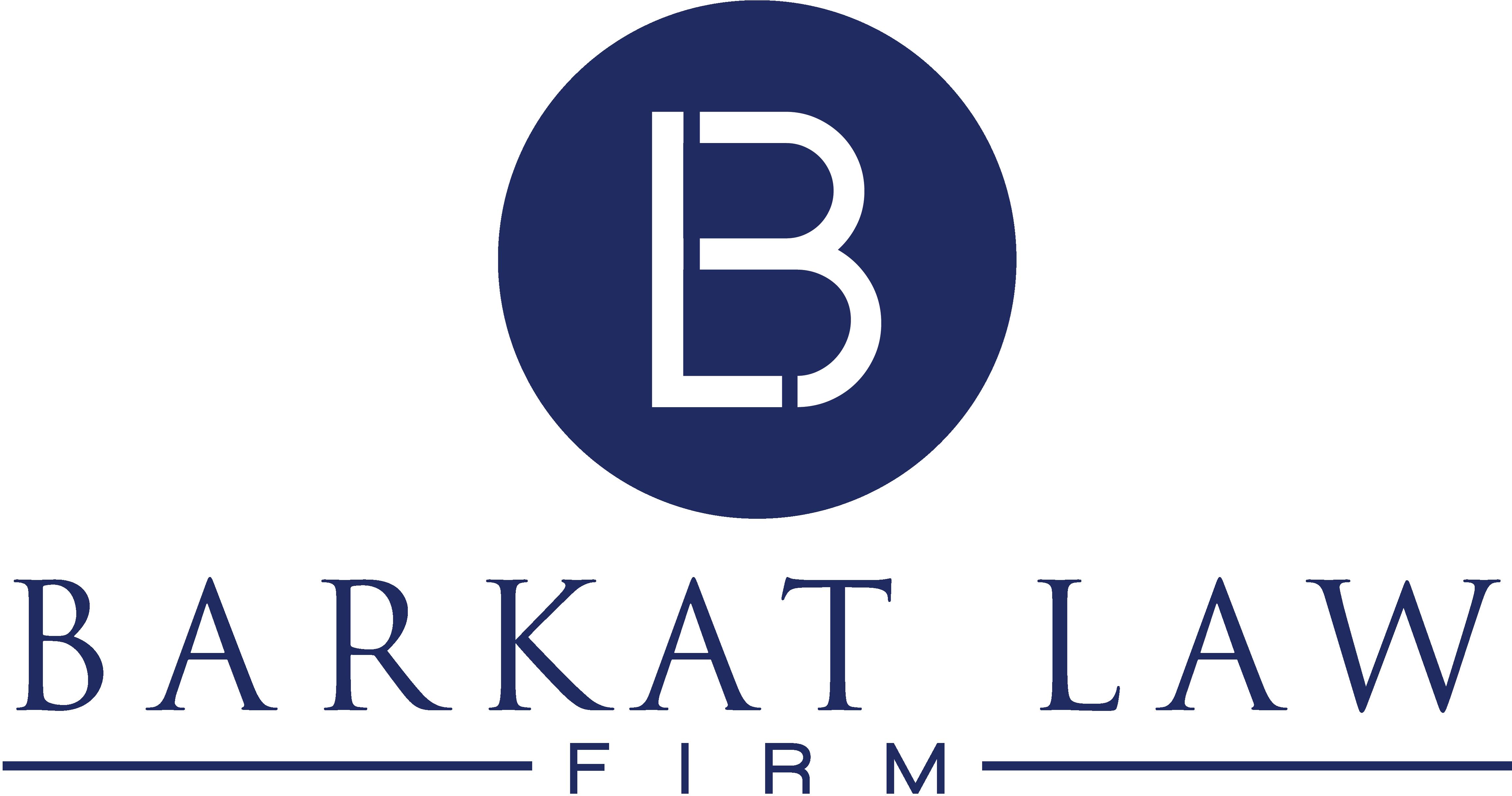 Barkat Law Firm