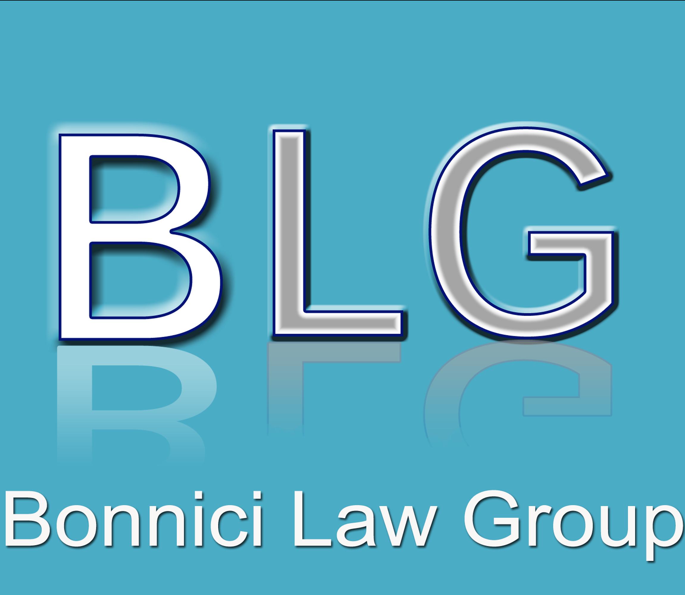 Bonnici Law Group