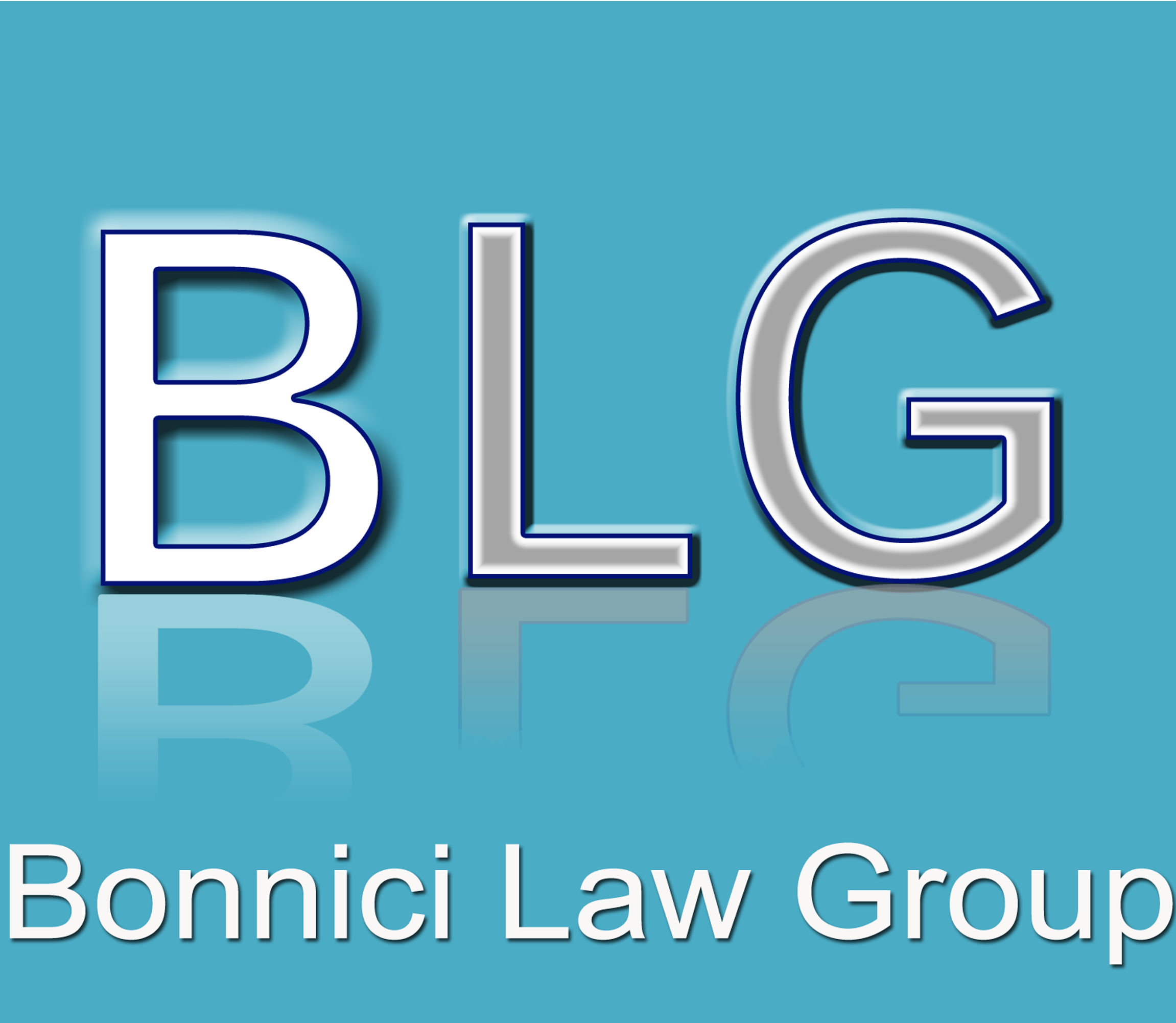 Bonnici Law Group