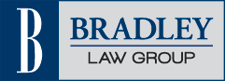 Bradley Law Group